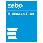 EBP Business Plan Expert 2020 Prix Discount - Licence complete
