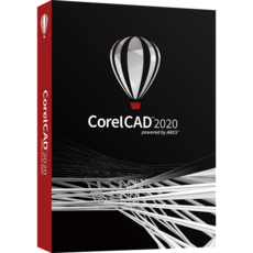 Corel CAD 2020 PC