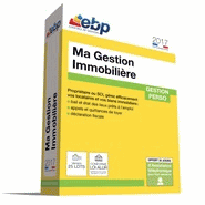 EBP Location Immobiliere 2016 25 lots