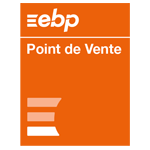 EBP Point de Vente Classic 2019 Prix Discount