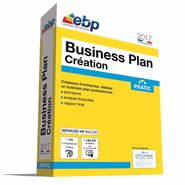 EBP Business Plan Creation Pratic 2016