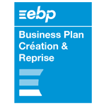 EBP Business Plan Creation et Reprise Classic 2018