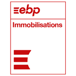 EBP IMMOBILISATIONS