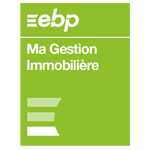 EBP Ma Gestion Immobiliere 2020 Version Gerance